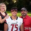 JWH-Warrior-Seniors-&-Parents-16