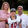JWH-Warrior-Seniors-&-Parents-13
