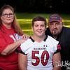 JWH-Warrior-Seniors-&-Parents-9