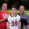 JWH-Warrior-Seniors-&-Parents-12