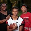 JWH-Warrior-Seniors-&-Parents-7
