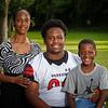 2018 Warrior Seniors and Parents-20