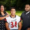 2018 Warrior Seniors and Parents-6