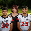 2018 Warrior Seniors and Parents-16