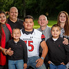 2018 Warrior Seniors and Parents-18