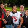 2018 Warrior Seniors and Parents-17