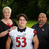 2018 Warrior Seniors and Parents-2