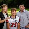 2018 Warrior Seniors and Parents-13