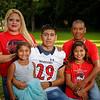 2018 Warrior Seniors and Parents-12