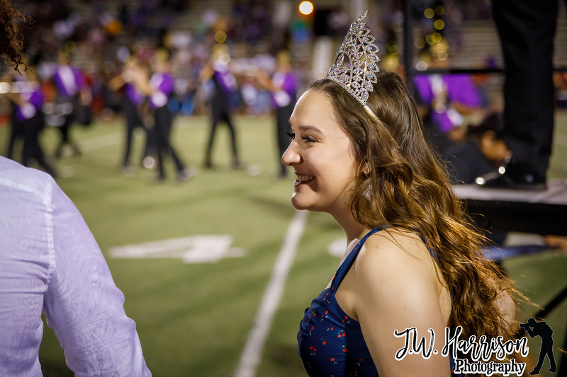 2019 VWHS Homecoming-1