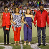 2019 VWHS Homecoming-9