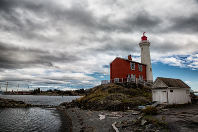 Fisgard_Lighthouse1