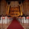 Ceremony1555