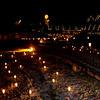 Ceremony1537