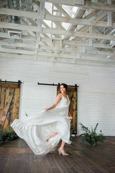 WeddingStyleShoot-4631