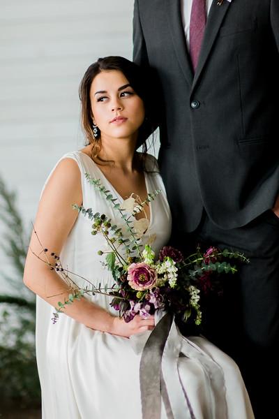 WeddingStyleShoot-4975