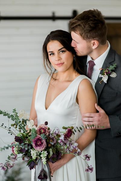 WeddingStyleShoot-4487