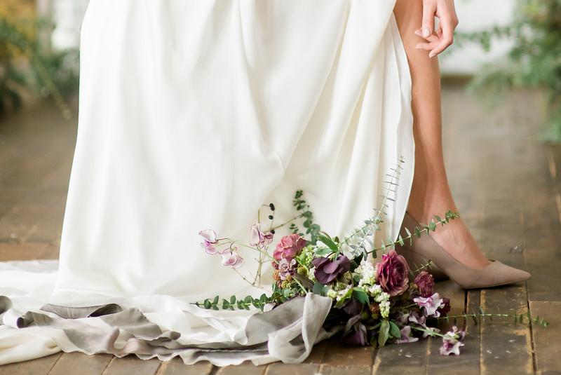 WeddingStyleShoot-5028