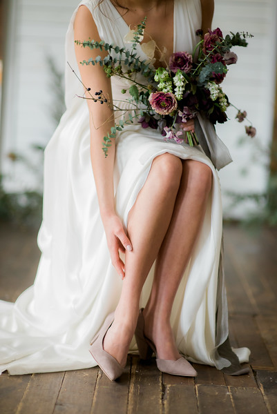 WeddingStyleShoot-4956