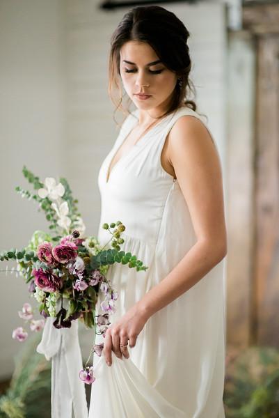 WeddingStyleShoot-5057