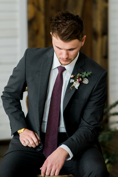 WeddingStyleShoot-4810