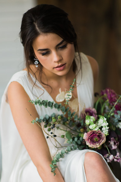 WeddingStyleShoot-4935