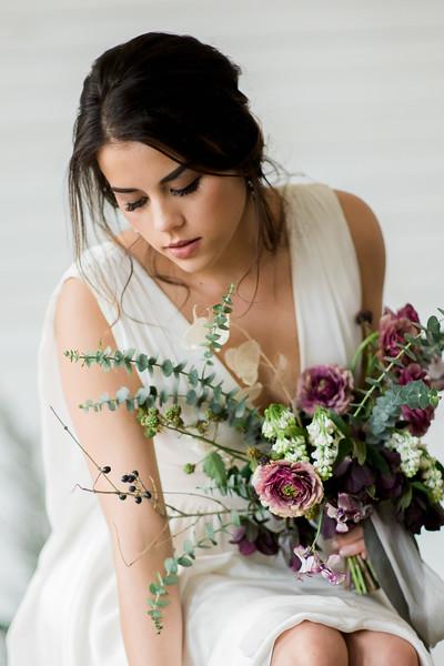 WeddingStyleShoot-4950