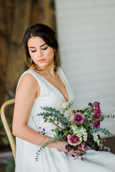 WeddingStyleShoot-4868