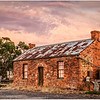 Castlemaine Cottage