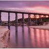 Kilcunda Railbridge