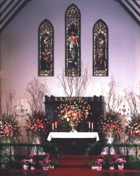 002_Altar