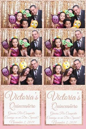 Victorias Quince19