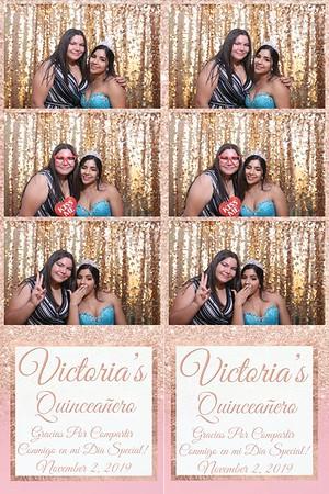 Victorias Quince29