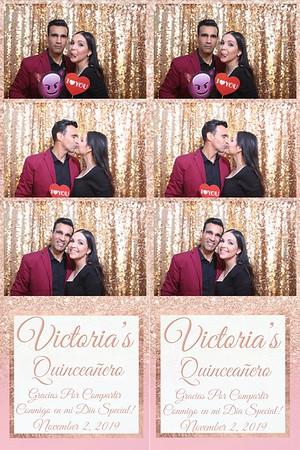 Victorias Quince23