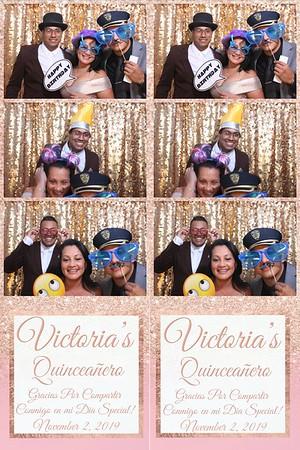 Victorias Quince16