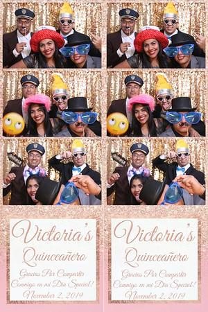 Victorias Quince15