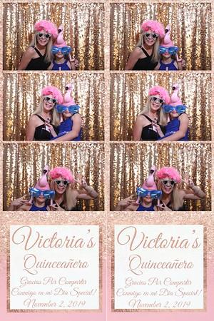 Victorias Quince12