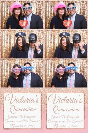 Victorias Quince17