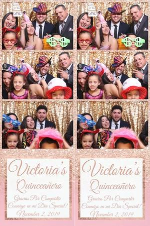 Victorias Quince20