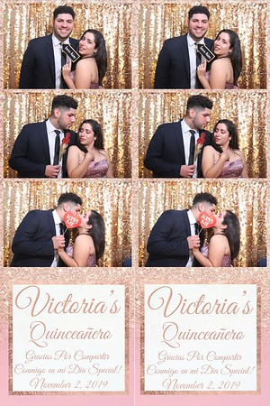 Victorias Quince21