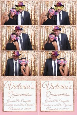 Victorias Quince13