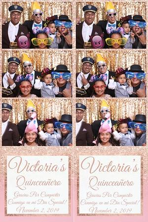 Victorias Quince14