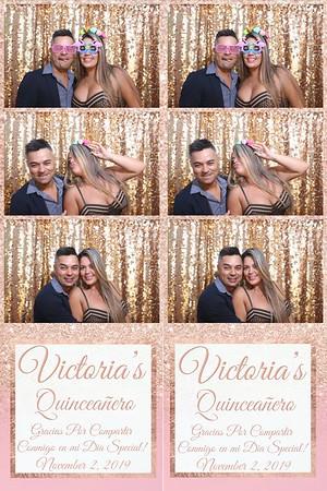 Victorias Quince24