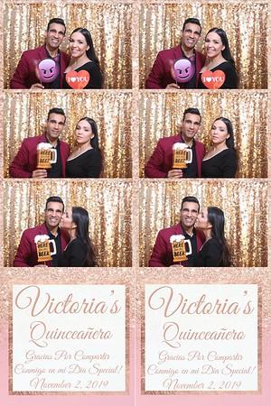 Victorias Quince22