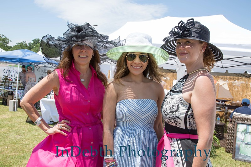 Victory Cup 2016 - 5-7-16 - Copyright InDebth Photography-0294