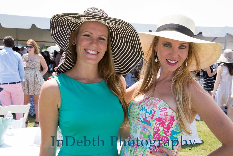Victory Cup 2016 - 5-7-16 - Copyright InDebth Photography-0362