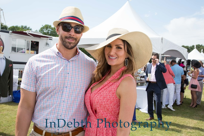 Victory Cup 2016 - 5-7-16 - Copyright InDebth Photography-0489