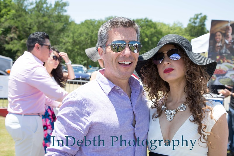 Victory Cup 2016 - 5-7-16 - Copyright InDebth Photography-0245