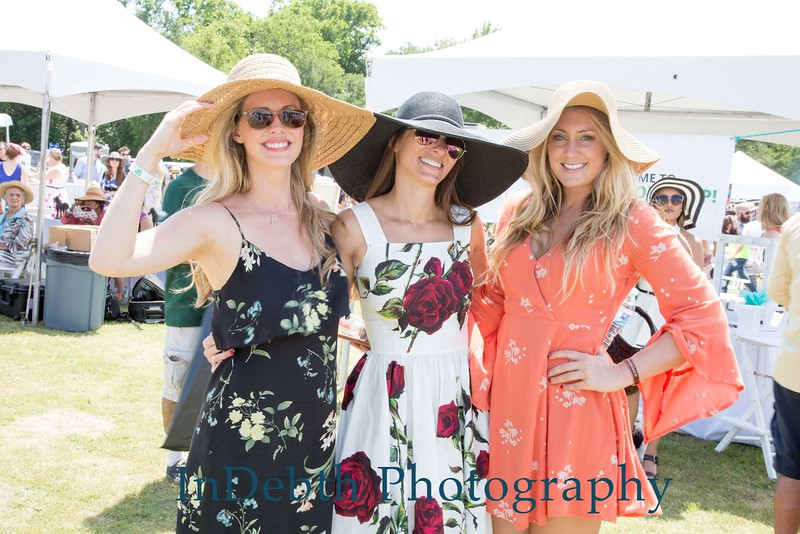 Victory Cup 2016 - 5-7-16 - Copyright InDebth Photography-0346