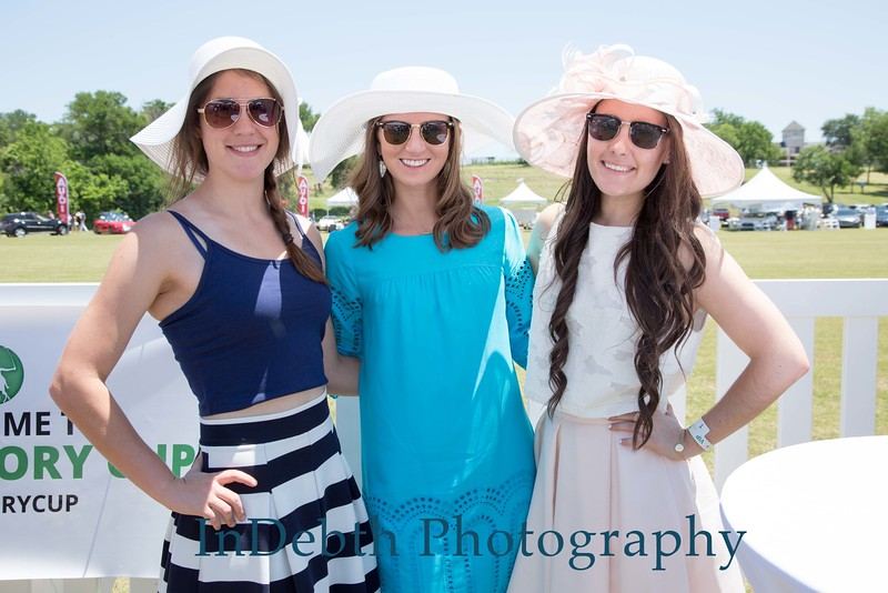 Victory Cup 2016 - 5-7-16 - Copyright InDebth Photography-0187